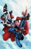 Action Comics #39