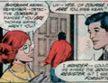 """Barbara Kean w """"Detective Comics #500"""""""