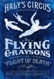 Flying Graysons