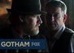 """Pennyworth i Bullock w """"Gotham"""""""