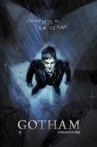 "Art ""Gotham"" - Jock"
