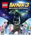 250px-LEGO_Batman_Beyond_Gotham_6