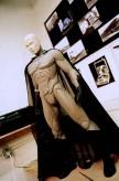 Bat-Keaton-1
