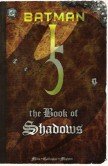Batman_The_Book_of_Shadows