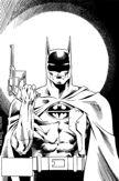 """""""Detective Comics #575"""""""