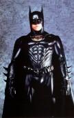 """Panther Batsuit w """"Batman Forver"""""""