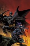 Batman_Eternal_Vol_1_42_Textless