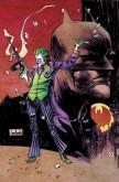 Batman #41