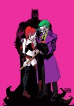 Harley Quinn #17
