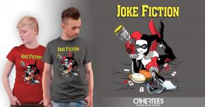 jokefictionmockup