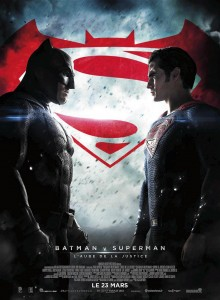 Batman_v_Superman_L_Aube_de_la_Justice