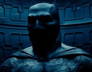 """Batman z """"Batman v Superman: Dawn of Justice"""""""