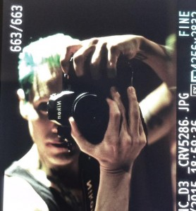 Jared Leto jako Joker