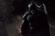 Dawn_Of_Justice_Batman_Emerging-850x560
