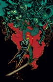 ROBIN: SON OF BATMAN #2