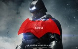 bvs_batman_wpw