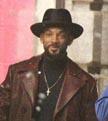 Will Smith jako Floyd Lawton