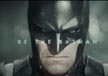 """Batman: Arkham Knight"" - Be the Batman"