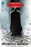 """""""Batman: Mroczne Odbicie"""""""