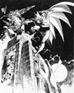 """Batman #366"""