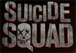 """""""Suicide Squad"""""""