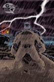 BatmanTDK-Cooke-244f6