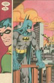"""Batman #425"""