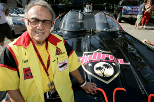 http://www.stylishgetawaycars.com/the-latest-display/pub:7/George-Barris