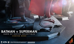 1125x682_preview_902608HTBatmanVSuperman