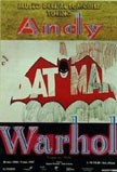 Batman_Dracula_Andy_Warhol