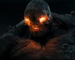 "Doomsday w """"Batman v Superman: Dawn of Justice"""