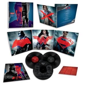 BvS-DOJ_Vinyl Packshot_03_square_WTM39748