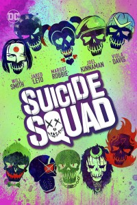 suicide-squad-digital-hd