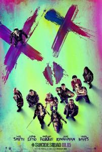 Suicide-Squad-Poster-Hi-Res