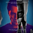 BATMAN V SUPERMAN: DAWN OF JUSTICE - THE SOUNDTRACK