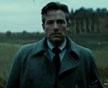 "Bruce Wayne ""Batman v Superman: Dawn of Justice"""