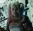 """Harley Quinn w """"Suicide Squad"""""""