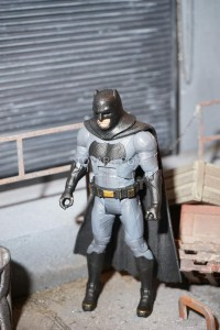 TF-2016-Mattel-Batman-v-Superman-002