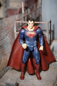 TF-2016-Mattel-Batman-v-Superman-003
