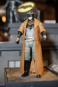 TF-2016-Mattel-Batman-v-Superman-006