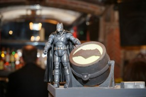 TF-2016-Mattel-Batman-v-Superman-008