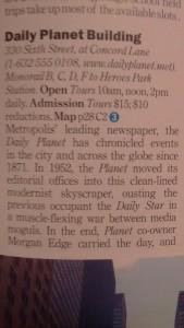 metropolis_tour0007