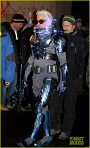 nathan-darrow-as-mr-freeze-on-gotham-first-look-photos-01