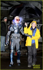 nathan-darrow-as-mr-freeze-on-gotham-first-look-photos-03