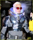 nathan-darrow-as-mr-freeze-on-gotham-first-look-photos-10