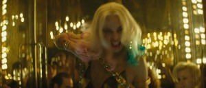 suicidesquad_trailer1_analiza033