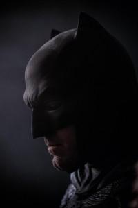 """Batman - """"Batman v Superman: Dawn of Justice"""""""