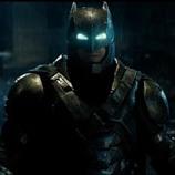 """""""Batman v Superman: Dawn Of Justice"""" Here I am"""