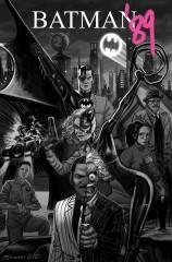 Batman '89