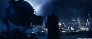 BatmanSuperman_MPC_VFX_ITW_01A